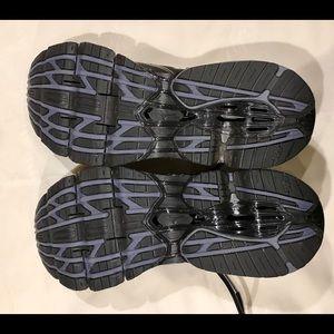 Mizuno Shoes - Men's Mizuno Wave Prophecy 7